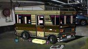 Winne carpark p1