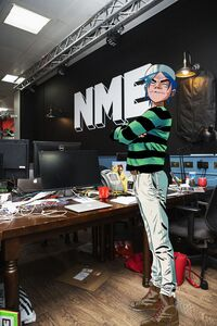 Gorillaz-nme-office-1.jpg 1000x1500