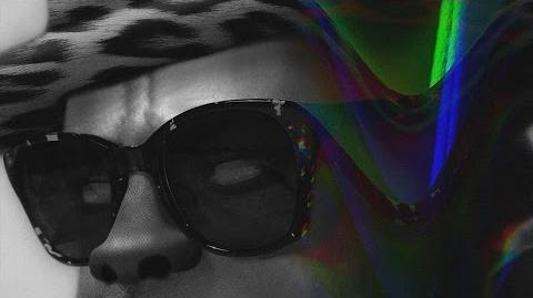 Gorillaz - Let Me Out (Banx & Ranx Remix)