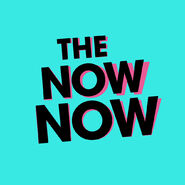 The-now-now