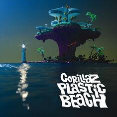 Artwork-PlasticBeachDeluxe