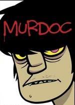 Murdocbiopic