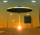 UFO (19-2000)
