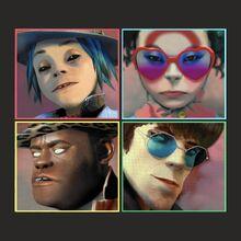Sc-gorillaz-humanz-album-review-0428-20170428