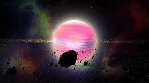 Gorillaz - Andromeda (DRAM Special) Audio