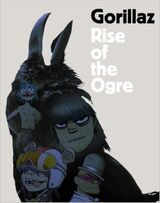2-D Interview (Rise of the Ogre)