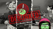 Debunked Episode 3