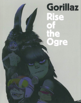 Rise-of-the-ogre-hardcover