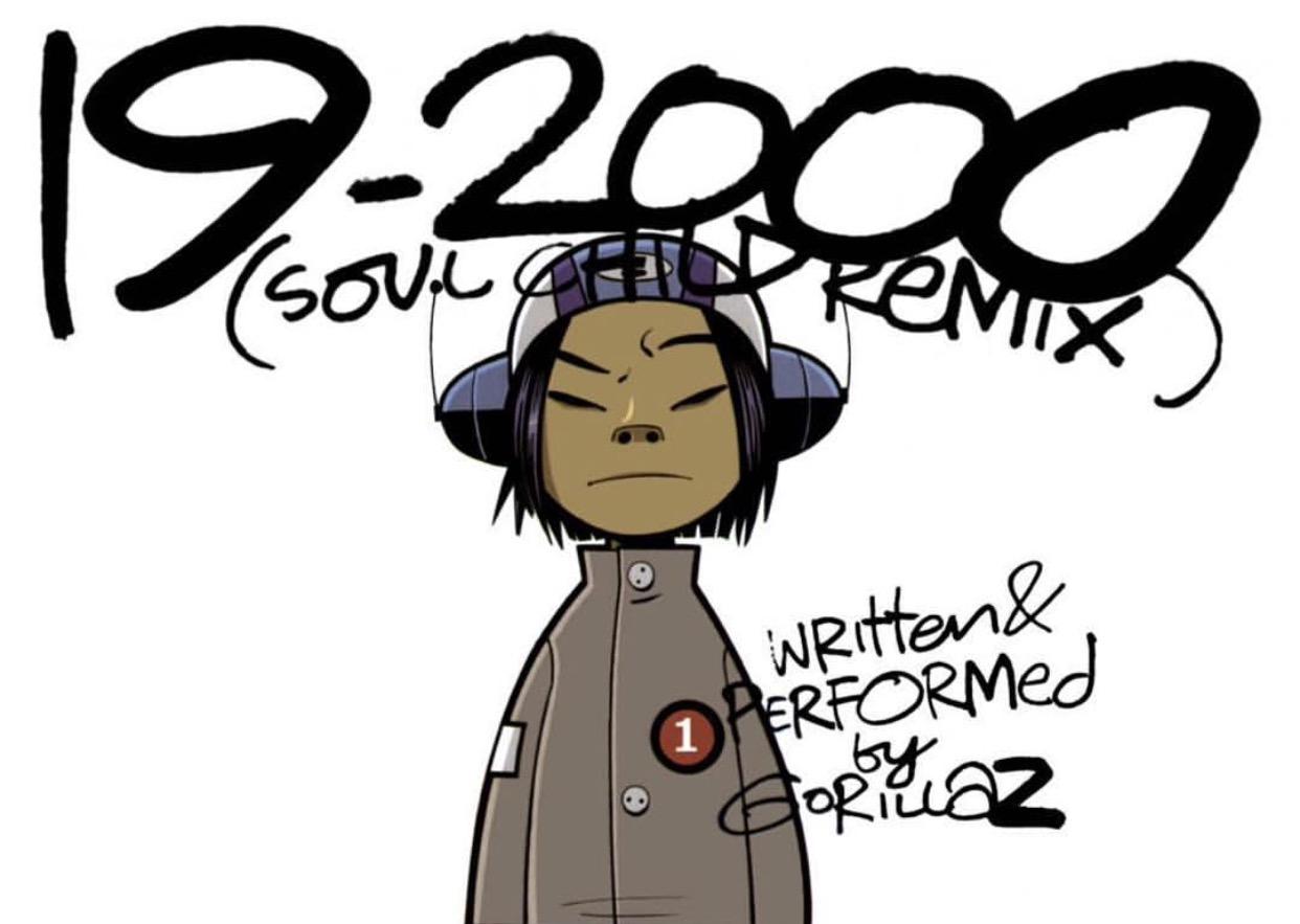c74a6ecb1fc 19-2000 (Soulchild Remix)