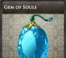 Gem of Souls