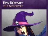 Eva Bovary
