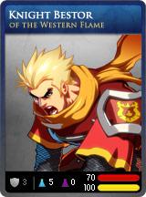 Knight Bestor