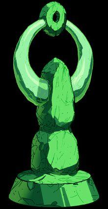 Jade Figurine-0