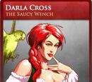 Darla Cross