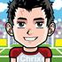 Chrix