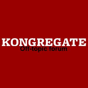 KongOT