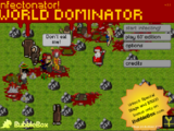 Infectonator : World Dominator