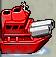 Ancient Battlecruiser Sprite.png