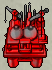 Ancient Oil Rig Sprite.png