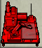 Ancient Warfactory Sprite.png