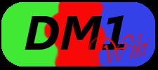 DM1Wiki