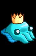 Cuttlefish shiny converted