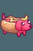 Hotdogdog