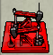 Ancient Advanced Oil Refinary.png