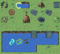 Types of Terrain.png