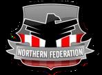 290 campaign shield NF campaign shield NF