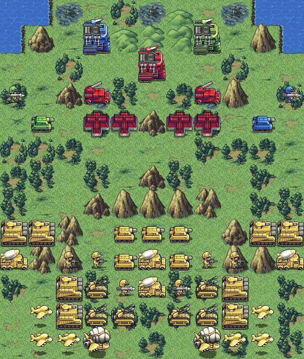 -5- Battalion Arena Mission Blicksome (pixel-perfect)
