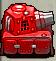 Ancient Annihilator Tank Sprite.png