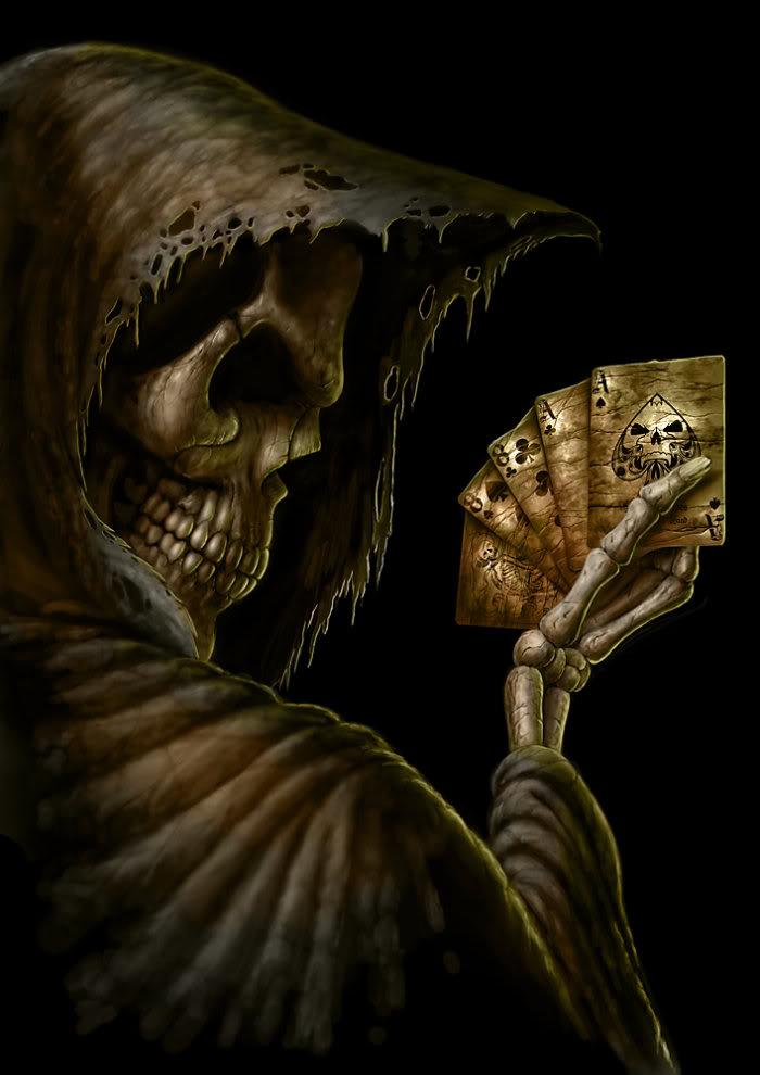 Dead mans hand poker wiki klaver casino x