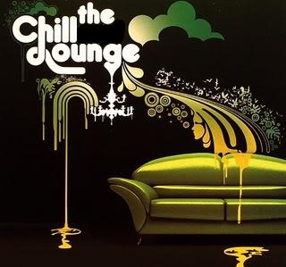 Chill Lounge Kongregate Wiki Fandom Powered By Wikia