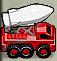 Ancient Rocket Truck Sprite.png