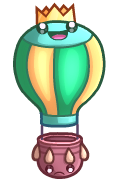 Hotairballoon shiny