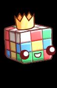 Cubert shiny