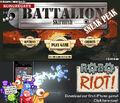 Battalion Skirmish.jpg