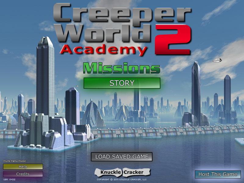 Creeper world 2 academy kongregate wiki fandom powered by wikia creeper world 2 academy gumiabroncs Gallery