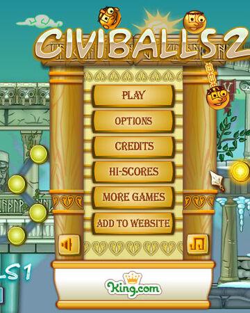 Civiballs 2 – download | ahkong. Net.