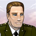 Tucker Ancient Sprite.png