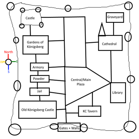 File:Königsberg Map Large.png