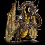 Steampunk dragon scc by 127438-d3hvyhx.png