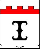 Zijderveld