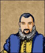Johan IV van Nassau Dillenburg