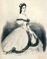 Elisabeth van Muyderberg