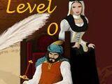 Zwerver (handleiding)
