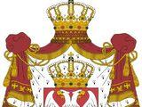 Alexander I of Switzerland