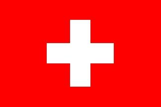 File:SwitzerlandFlag.jpg