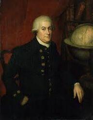 JosephGrey